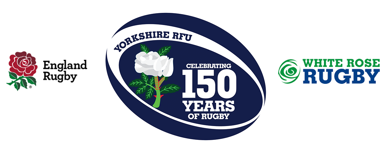 yorkshirerugby150.co.uk